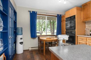 Photo 9: 4648 Henderson Highway in St Clements: Narol Residential for sale (R02)  : MLS®# 202119524