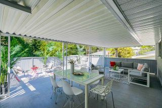 Photo 18: 4463 CEDARWOOD Court in Burnaby: Garden Village House for sale (Burnaby South)  : MLS®# R2583714