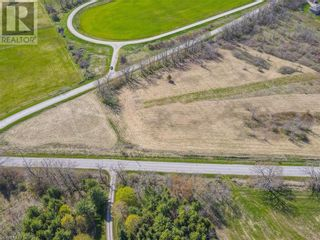 Photo 10: LOT 8 SULLY Road in Hamilton Twp: Vacant Land for sale : MLS®# 40139362