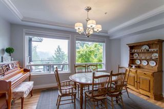 """Photo 5: 99 678 CITADEL Drive in Port Coquitlam: Citadel PQ Townhouse for sale in """"Citadel Pointe"""" : MLS®# R2399817"""