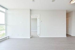 """Photo 7: 1311 11967 80 Avenue in Surrey: Scottsdale Condo for sale in """"Delta Rise"""" (N. Delta)  : MLS®# R2594426"""