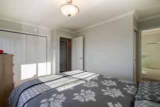Photo 18: 5909 SPROTT Street in Burnaby: Central BN 1/2 Duplex for sale (Burnaby North)  : MLS®# R2564662