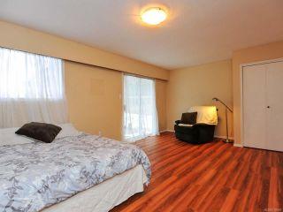 Photo 8: 4812 N Island Hwy in COURTENAY: CV Courtenay City House for sale (Comox Valley)  : MLS®# 779950