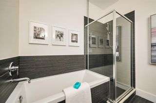Photo 15: 805 2505 17 Avenue SW in Calgary: Richmond Apartment for sale : MLS®# A1081162