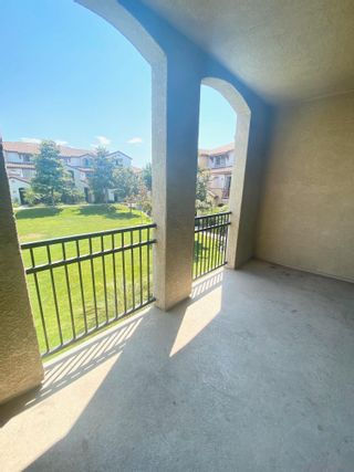 Photo 23: CHULA VISTA Condo for rent : 3 bedrooms : 2150 Caminito Leonzio #8