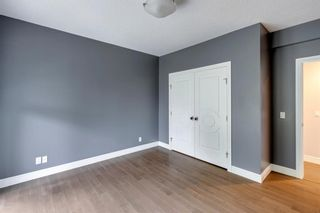 Photo 32: 32 Bow Village Crescent NW in Calgary: Bowness Detached for sale : MLS®# A1138137