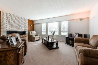 Photo 5: 3183 E 22ND Avenue in Vancouver: Renfrew Heights House for sale (Vancouver East)  : MLS®# R2538029