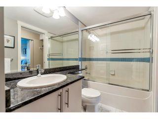 "Photo 62: 211 19340 65 Avenue in Surrey: Clayton Condo for sale in ""ESPIRIT"" (Cloverdale)  : MLS®# R2612912"