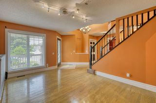 Photo 7: 143 Chapman Way SE in Calgary: Chaparral Detached for sale : MLS®# A1116023