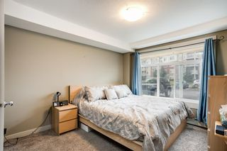 Photo 7: 1102 155 Skyview Ranch Way NE in Calgary: Skyview Ranch Apartment for sale : MLS®# A1140487