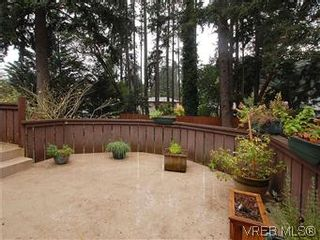 Photo 17: 481 Webb Pl in VICTORIA: Co Wishart South House for sale (Colwood)  : MLS®# 592217