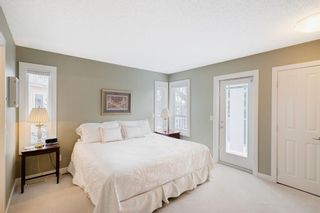Photo 18: 15 Arbour Ridge Way NW in Calgary: Arbour Lake Detached for sale : MLS®# A1049073