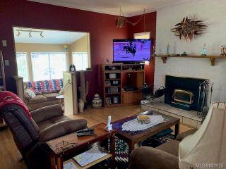 Photo 5: 7320 Pacheena St in : Sk Port Renfrew House for sale (Sooke)  : MLS®# 881926