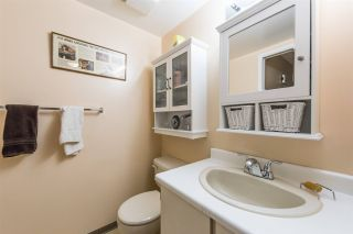 Photo 10: 8033 CHAMPLAIN Crescent in Vancouver: Champlain Heights Townhouse for sale (Vancouver East)  : MLS®# R2121934