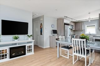 Photo 5: 3 1680 Ryan St in : Vi Oaklands Row/Townhouse for sale (Victoria)  : MLS®# 878328