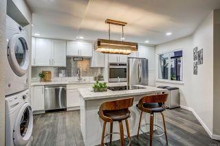 Photo 9: Condo for sale : 2 bedrooms : 4494 Mentone Street #21 in San Diego