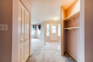 Photo 10: 20052 49A Avenue in Langley: Langley City House for sale : MLS®# R2536191