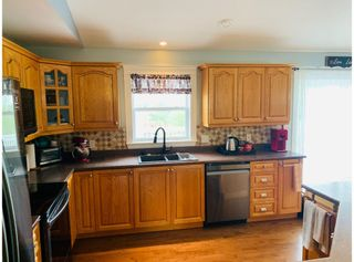 Photo 27: 910 Scott Drive in North Kentville: 404-Kings County Residential for sale (Annapolis Valley)  : MLS®# 202115127