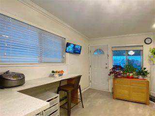 Photo 20: 22700 MCLEAN Avenue in Richmond: Hamilton RI House for sale : MLS®# R2520718