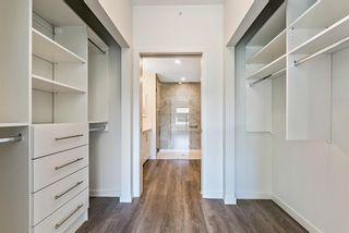 Photo 40: 509 12 Mahogany Path SE in Calgary: Mahogany Apartment for sale : MLS®# A1142007