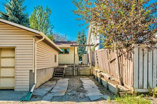 Photo 48: 183 Shawmeadows Road SW in Calgary: Shawnessy Detached for sale : MLS®# A1127759