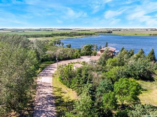 Photo 48: Scott's Point Cabin in Wakaw Lake: Residential for sale : MLS®# SK860021