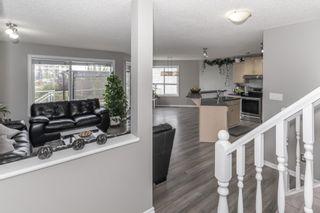 Photo 7: 408 86 Street in Edmonton: Zone 53 House for sale : MLS®# E4261895