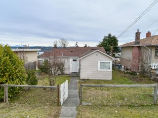 Photo 19: 639 Birch St in CAMPBELL RIVER: CR Campbell River Central House for sale (Campbell River)  : MLS®# 807011
