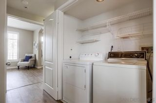 Photo 17: CARMEL VALLEY Condo for sale : 2 bedrooms : 12642 Carmel Country Rd #141 in San Diego
