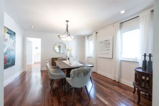 Photo 7: 3826 W 36TH Avenue in Vancouver: Dunbar House for sale (Vancouver West)  : MLS®# R2454636