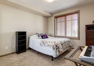 Photo 13: 2301 310 Mckenzie Towne Gate SE in Calgary: McKenzie Towne Apartment for sale : MLS®# A1103727