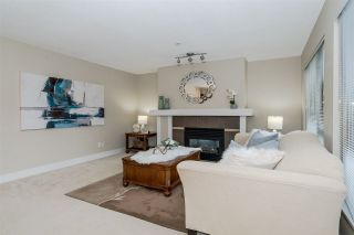 Photo 3: 307 2388 WESTERN Parkway in Vancouver: University VW Condo for sale (Vancouver West)  : MLS®# R2553485