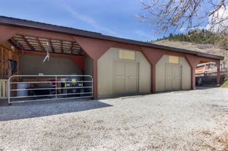 Photo 46: 2545 6 Highway, E in Lumby: House for sale : MLS®# 10228759