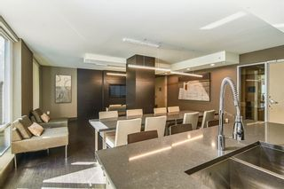 "Photo 30: 802 565 SMITHE Street in Vancouver: Downtown VW Condo for sale in ""VITA"" (Vancouver West)  : MLS®# R2539615"
