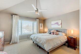 Photo 26: 2623 30 Street SW in Calgary: Killarney/Glengarry Semi Detached for sale : MLS®# A1088838