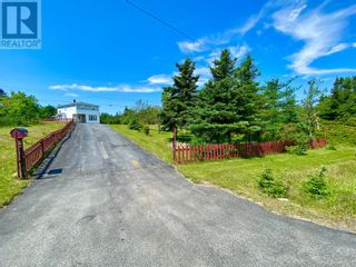Photo 6: 5 Little Harbour Road in Twillingate: House for sale : MLS®# 1233301
