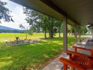 Photo 35: 3130 River Rd in CHEMAINUS: Du Chemainus House for sale (Duncan)  : MLS®# 841158