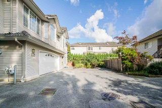 Photo 2: 1460 DORMEL Court in Coquitlam: Hockaday House for sale : MLS®# R2510247