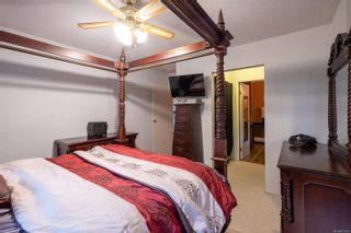 Photo 30: 2518 Labieux Rd in : Na Diver Lake House for sale (Nanaimo)  : MLS®# 877565