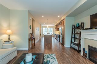 """Photo 7: 40 7157 210 Street in Langley: Willoughby Heights Townhouse for sale in """"THE ALDER"""" : MLS®# R2581869"""