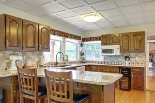 Photo 16: 336154 Leisure Lake Drive W: Rural Foothills County Detached for sale : MLS®# A1062696