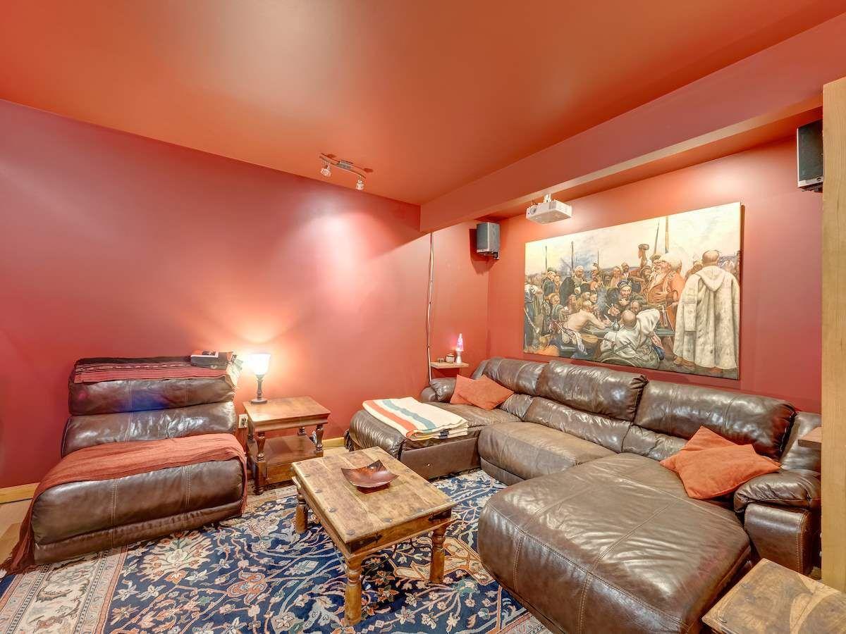 Photo 15: Photos: 2595 SYLVAN Drive: Roberts Creek House for sale (Sunshine Coast)  : MLS®# R2481642