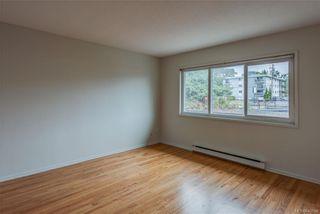 Photo 8: 621 Constance Ave in Esquimalt: Es Esquimalt Quadruplex for sale : MLS®# 842594