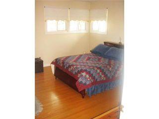 Photo 17: 20 Carlyle Bay in WINNIPEG: Westwood / Crestview Residential for sale (West Winnipeg)  : MLS®# 1205155