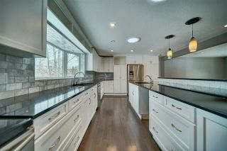 Photo 7: 2 WESTBROOK Drive in Edmonton: Zone 16 House for sale : MLS®# E4230654