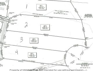 Photo 1: Lot 4 ELSHIRL Road in Plymouth: 108-Rural Pictou County Vacant Land for sale (Northern Region)  : MLS®# 202112050