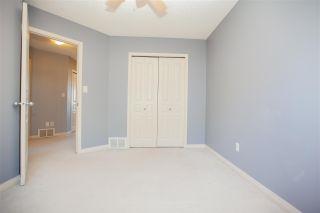 Photo 18:  in Edmonton: Zone 55 House Half Duplex for sale : MLS®# E4239126
