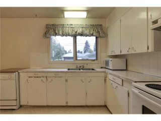 Photo 11: 1 42 Street SW in Calgary: Wildwood Residential Detached Single Family for sale : MLS®# C3634389