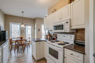 Photo 3: 86 Shannon Estates Terrace SW in Calgary: Shawnessy Row/Townhouse for sale : MLS®# A1083753