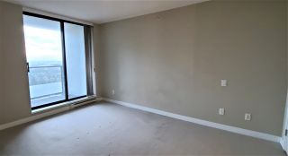 """Photo 16: 904 7328 ARCOLA Street in Burnaby: Highgate Condo for sale in """"Esprit 1"""" (Burnaby South)  : MLS®# R2527920"""